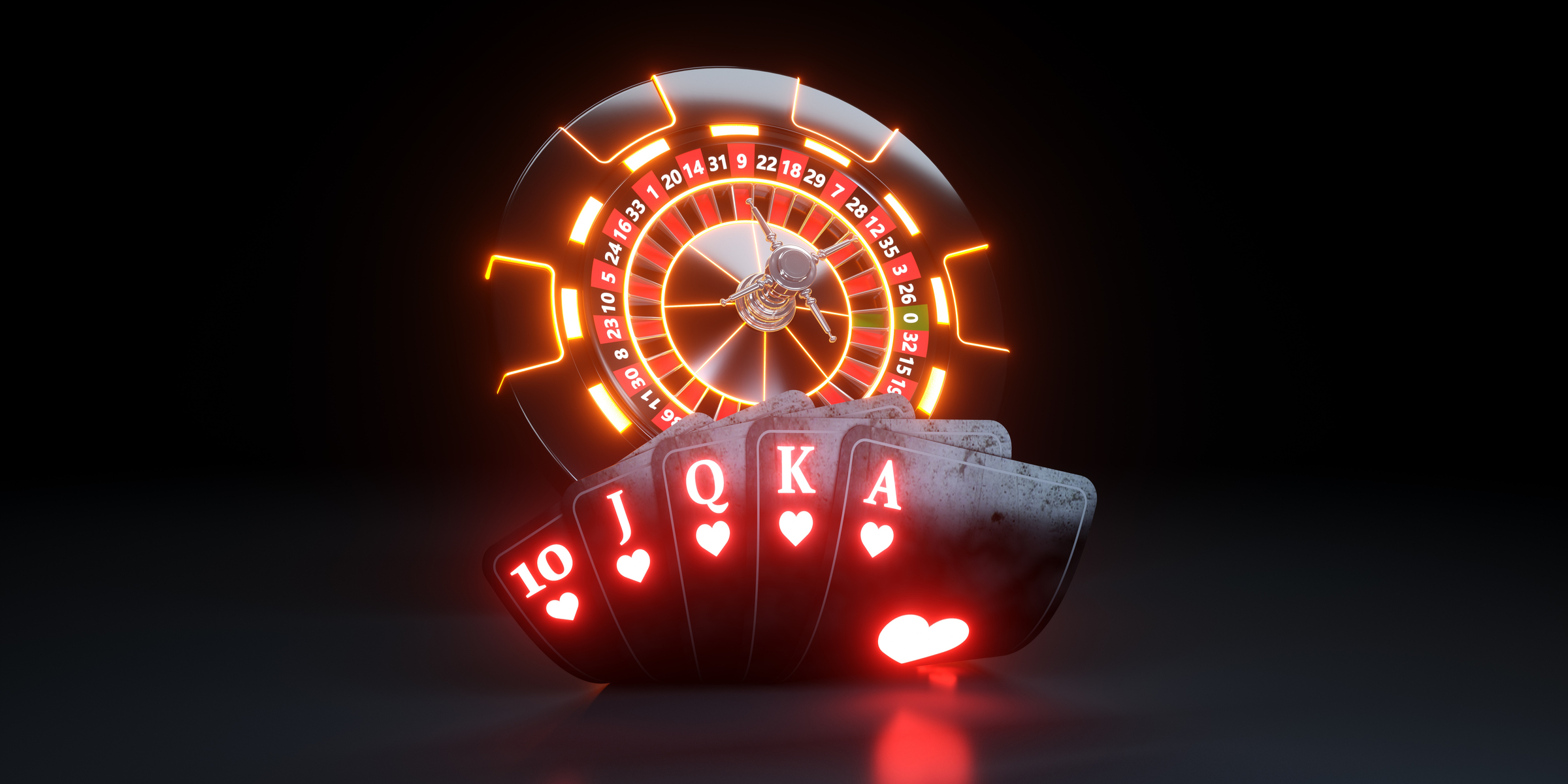 Tricks and cheating tips in casinos and roulette online