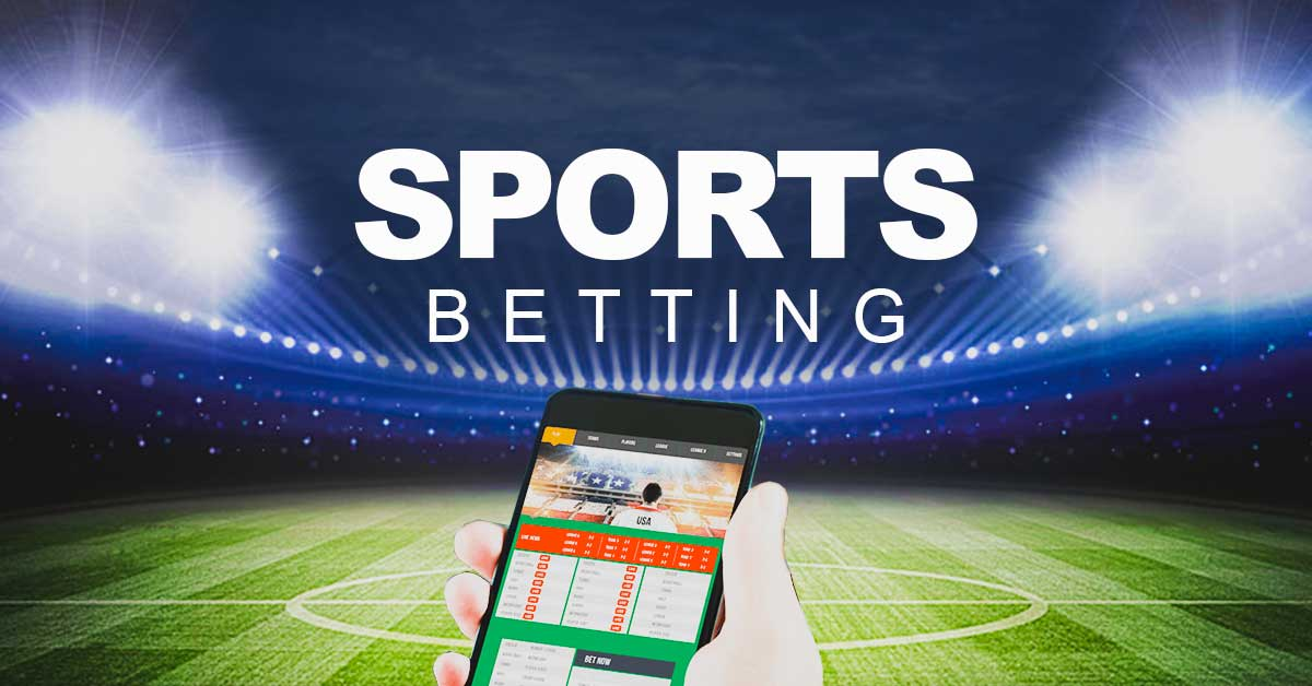 What sport is better for beginners to bet on