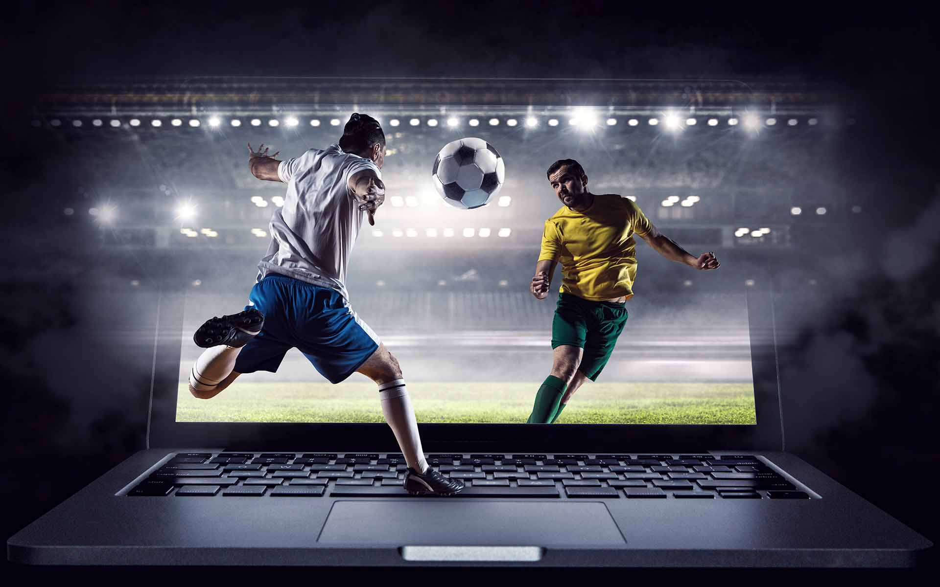 What sport is better to bet on?